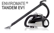 Reliable Enviromate Tandem EV1
